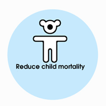 Child Mortality Rate In Pakistan