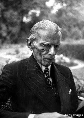 Democracy In Pakistan Essay