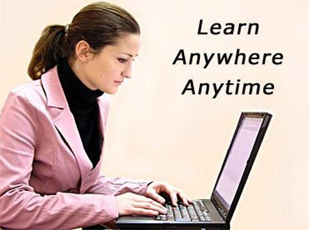 Benefits and Advantages Of Online Education