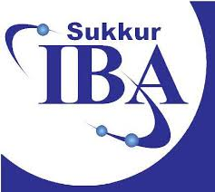 IBA Sukkur Summer Program 2018
