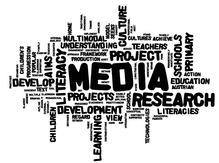 Is Media Responsible For Violence In Present Time In Pakistan