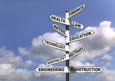 Scope Of Career Counselor In Pakistan