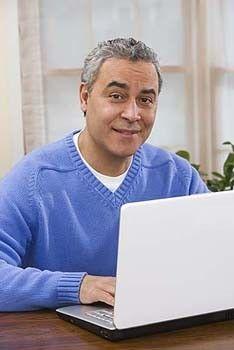 The Best Careers For Retired Teachers