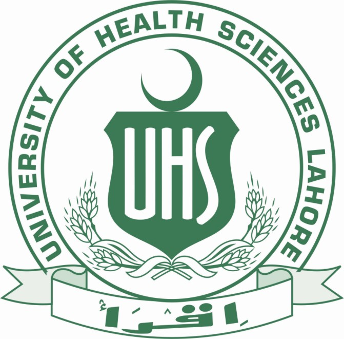 UHS Will Take Medical & Dental Colleges Entrance Test On Sept 22