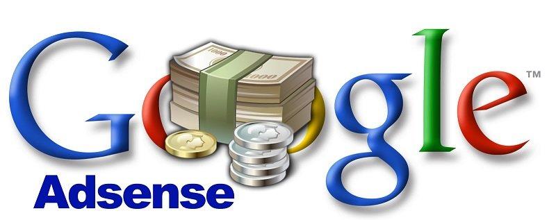 high paying google adsense keywords in pakistan