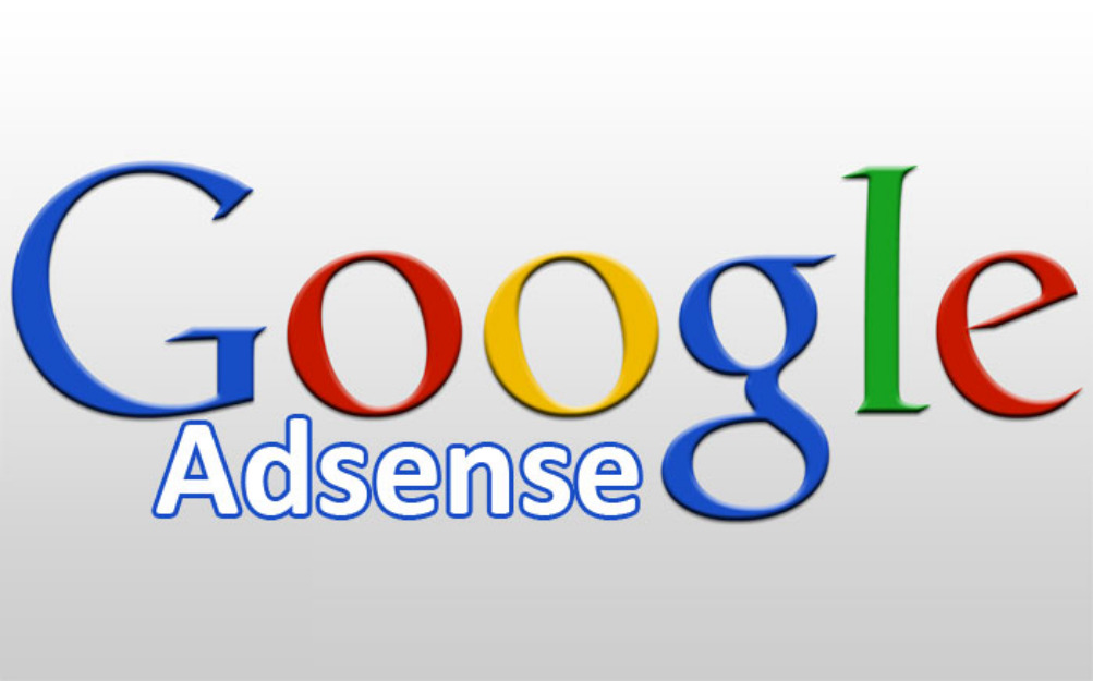 How To Approve Google Adsense Account In Pakistan