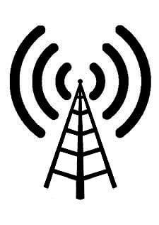 Mobile Network Operator in Pakistan