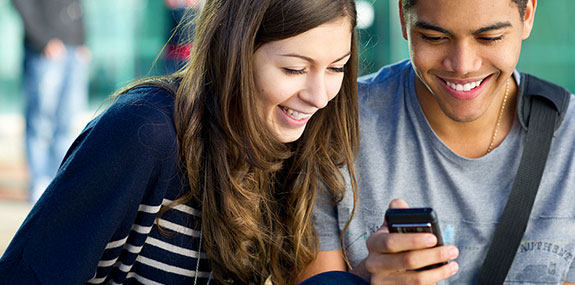 Advantages And Disadvantages Of Mobile Phone For Students Sekho Com Pk