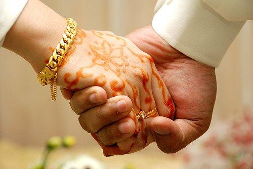 Arranged Marriage in Pakistan