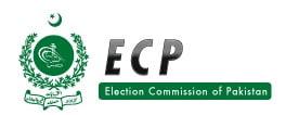 Baldiyati Election Form in Punjab 2013 Nomination Download