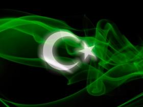Interesting Facts About Pakistan History