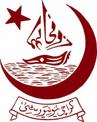 Karachi University UOK Entrance Test Result and Merit List 2013