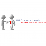 Warid Introduce Intro Me Service for the Users