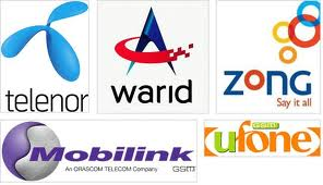 How to Get Advance Balance in Ufone, Zong, Jazz, Telenor, Warid