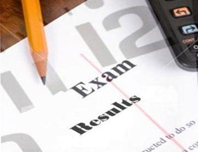 Punjab University MA Urdu Part 1, 2 Result 2021