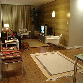 Home Decor Ideas For Small Homes For Drawing Room