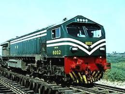 pakistan railway inquiry phone number karachi, Lahore, Hyderabad
