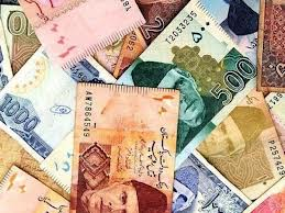 Economic problems & crisis in Pakistan