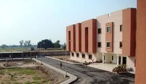 Faisalabad Board 9th, 10th Class Date Sheet 2021
