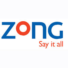 How to check Zong sim number without balance