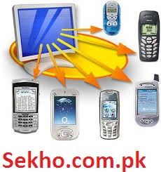How To Send Free SMS In Pakistan From Internet Without Registration