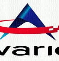 How to stop promotional sms from warid
