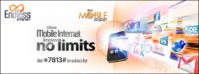 Ufone Daily Mobile Internet Package How To Unsubscribe/ Subscribe