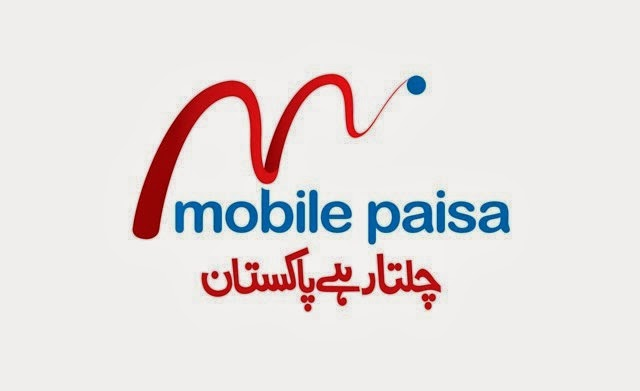 warid mobile paisa branchless banking services