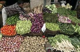 Food Items Price Check Through SMS In Punjab