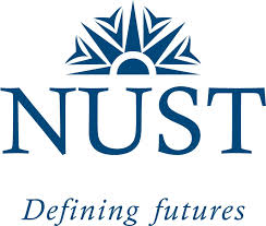 NUST Undergraduate Engineering Admissions 2021 NET Registration Dates