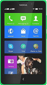 Nokia XL Android Price In Pakistan And Specs