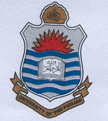 Punjab University Registration Cards Sent To MA Private Candidates