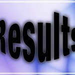 Sargodha Board 5th And 8th Class Result 2014