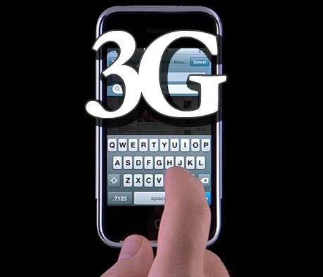 3G Activation Procedure on Mobile Samsung, Nokia, Q mobile all Details