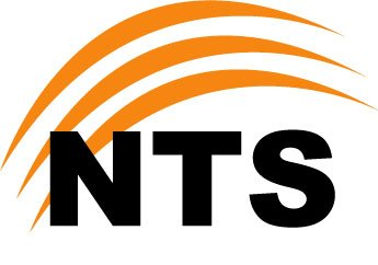State Bank Officials Training Scheme SBOTS NTS Test, Roll No Slips 2014