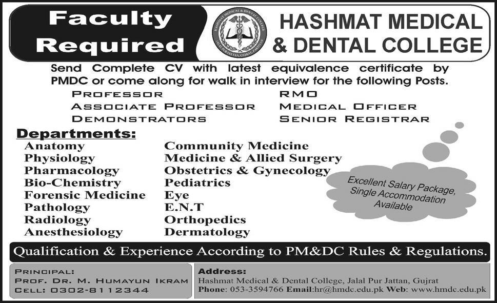 Sunday Express Newspaper in Urdu Jobs 1st June 2014 Ads Pakistan 004