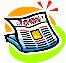Best Online Jobs In Pakistan Without Registration Fee