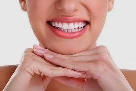 How To Clean Teeth At Home In Urdu