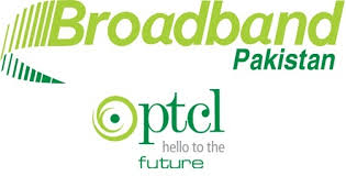 PTCL Broadband Packages Rates 2018