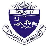 Peshawar University BA BSC Date Sheet 2021