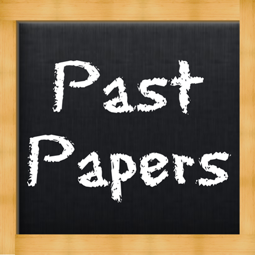 Punjab University B.com Part 2 Past Papers 2017