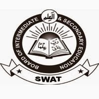 Swat Board 9th, 10th Class Result 2019