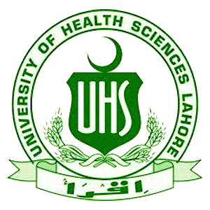 UHS MDCAT Syllabus 2019 MBBS, BDS Entry Test