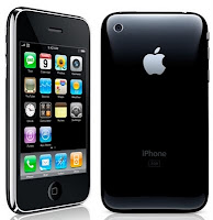 iphone 3G Internet Settings For Ufone, Mobilink, Zong, Telenor