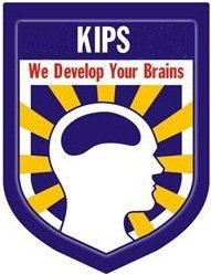 kips schools lahore branches, fee structure, admissions, Contact NO