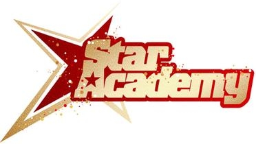 Star Academy Lahore