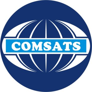 COMSATS Islamabad Admissions In MS Health Informatics
