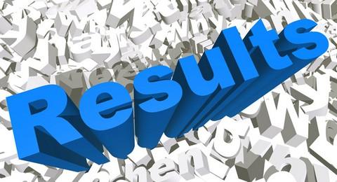 Dera Ismail D I Khan Board Matric Result 2021 Online 9th, 10th Class