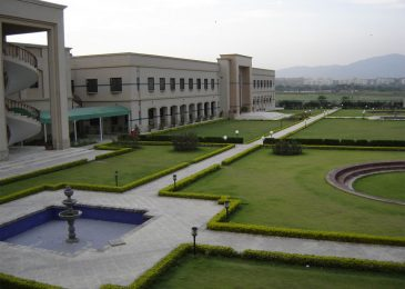 FAST National University Lahore Admission 2021