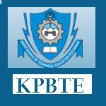 KPBTE Peshawar D.Com Part 1, 2 Result 2016
